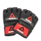 REEBOK COMBAT LEATHER GLOVE