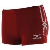 MIZUNO PREMIUM TIGHT (W)