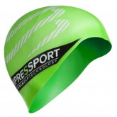 COMPRESSPORT CAP