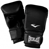 EVERLAST MARTIAL ARTS PU