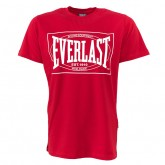 EVERLAST CHOICE OF CHAMPIONS