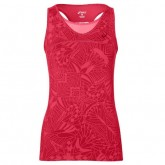 ASICS ATHLETE GPX TANK