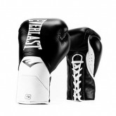 EVERLAST MX ELITE FIGHT