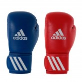 ADIDAS WAKO KICKBOXING COMPETITION GLOVE
