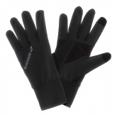 BROOKS GREENLIGHT GLOVE BLACK