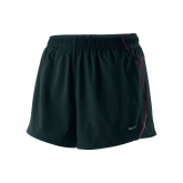 NIKE DRI-FIT 4`` STRETCH WOVEN SHORT W