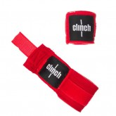 CLINCH BOXING CREPE BANDAGE PUNCH