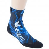 VINCERE BLUE LIGHTNING SAND SOCKS