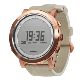 SUUNTO ESSENTIAL CERAMIC COPPER