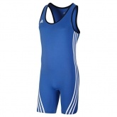 ADIDAS BASE LIFTER WEIGHTLIFTING SUIT