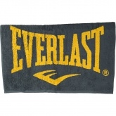 EVERLAST TOWEL