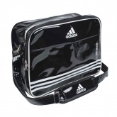 ADIDAS SPORTS CARRY BAG KARATE L