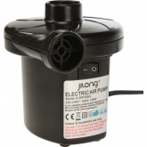 RELAX AC ELECTRIC AIR PUMP 220В JL29P308G
