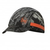 BUFF PACK BIKE CAP CITY JUNGLE GREY