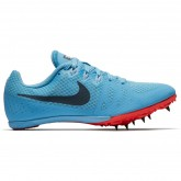 NIKE WMNS ZOOM RIVAL M 8