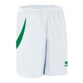 ERREA NEATH SHORT AD