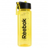 REEBOK 0,65 YELLOW