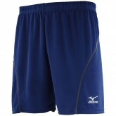 MIZUNO MENS SHORT CLUB