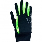 NIKE LIGHTWEIGHT RUN GLOVES
