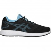 ASICS PATRIOT 10