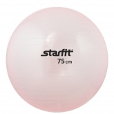 STAR FIT GB-105