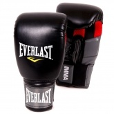 EVERLAST CLINCH STRIKE