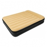 RELAX HIGH RAISED AIR BED QUEEN JL027229NG