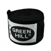GREEN HILL BC-6235c 3,5 м