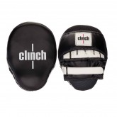 CLINCH FOCUS MITT CURVE