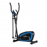 ROYAL FITNESS DP-E020