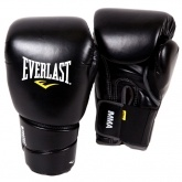 EVERLAST PROTEX2 MUAY THAI 12OZ