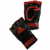 ADIDAS TRADITIONAL GRAPPLING