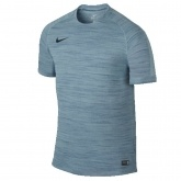 NIKE FLASH COOL TOP EL SS