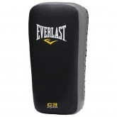 EVERLAST PRO LEATHER MUAY THAI PADS