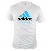 ADIDAS COMMUNITY T-SHIRT BOXING