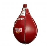 EVERLAST MX SPEED BAG