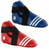 ADIDAS WAKO KICKBOXING SAFETY BOOTS