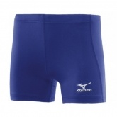 MIZUNO W'S TRAD TIGHT 363
