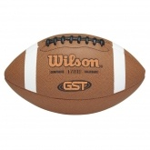WILSON GST OFFICIAL COMPOSITE