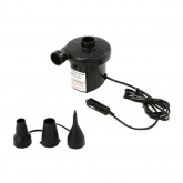 RELAX DC ELECTRIC AIR PUMP 12В 29P309