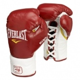 EVERLAST MX PRO FIGHT