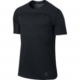 NIKE PRO HPRCL TOP FTTD SS