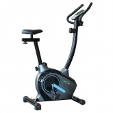 STAR FIT BK-104 MERCURY