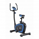 ROYAL FITNESS DP-B038