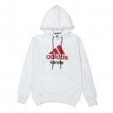 ADIDAS COMMUNITY HOODY KARATE