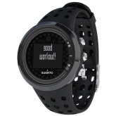 SUUNTO M5 MEN ALL BLACK