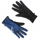 ASICS WINTER PERFORMANCE GLOVE