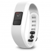 GARMIN VIVOFIT 3 WHITE REGULAR