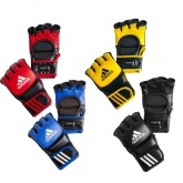 ADIDAS ULTIMATE FIGHT