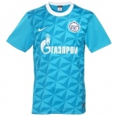 NIKE FC Zenit Saint Petersburg Men